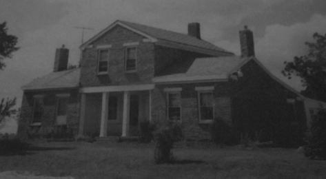 an11house