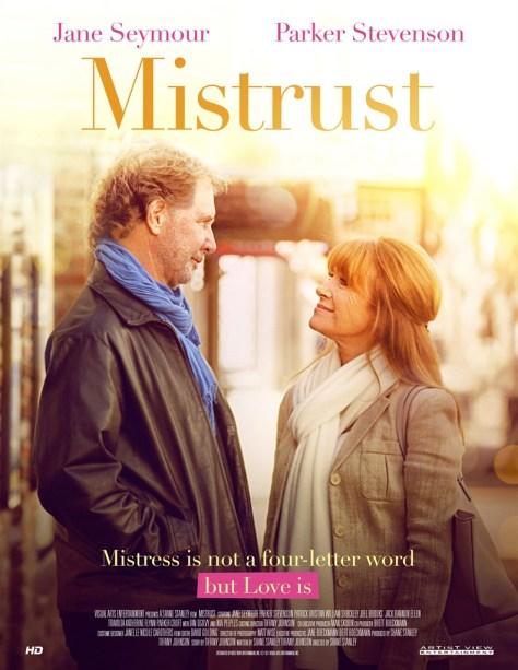 Mistrust Sheet 1
