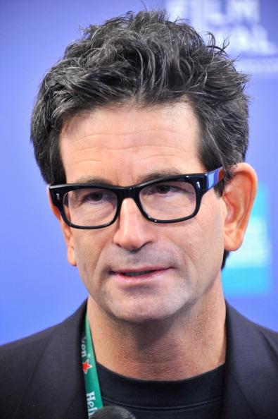 2012 Tribeca Film Festival - Tribeca Talks: Freaky Deaky